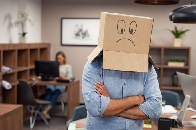 Сократили на работе – что делать?