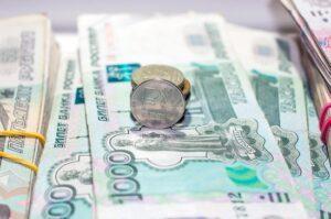 Пенсия по потере кормильца в 2021 году – сумма, размер