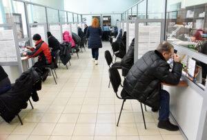 Получать пособие по безработице и работать неофициально: нюансы вопроса
